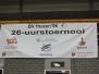 26-uurs toernooi 2011