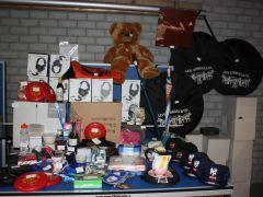 26uurstoernooi2011-004