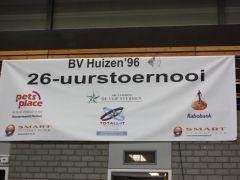 26uurstoernooi2011-009