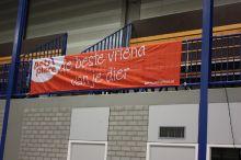26uurstoernooi2011-010