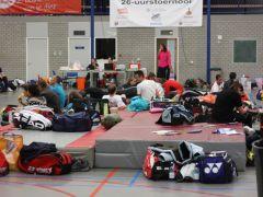 26uurstoernooi2011-013
