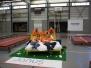 26 uurs toernooi 2012