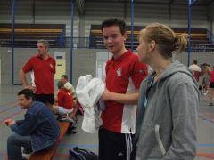 Clubkampioenschappen 2007 018.jpg