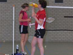 Clubkampioenschappen 2007 034.jpg
