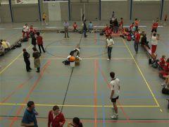 Clubkampioenschappen 2007 060.jpg