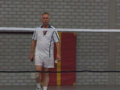 Clubkampioenschappen 2007 098.jpg