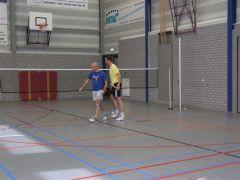 clubkampioenschappen-2007-023.jpg