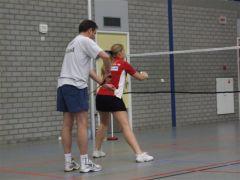 clubkampioenschappen-2007-048.jpg