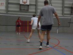 clubkampioenschappen-2007-050.jpg