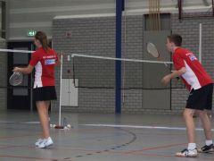 clubkampioenschappen-2007-055.jpg