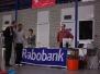 Rabobank clubkampioenschappen 2010