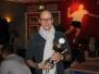 Clubkampioenschappen 2012 Dag-2