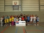 Color Holland Jeugdtoernooi 18-10-2009