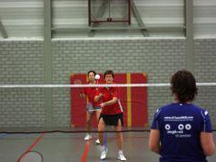 Competitie-06