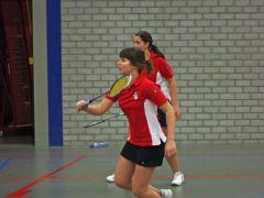 Competitie-14