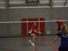 Competitie-18