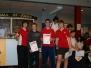 J4 Kampioen van Noord-Holland