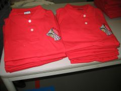 04-finale-24-4-12-clubshirts