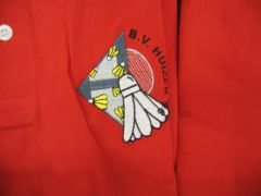 05-finale-24-4-12-clubshirt-logo