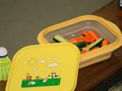 003-maaslander-lunchbox