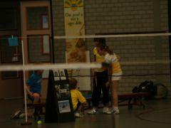 011-team-geel