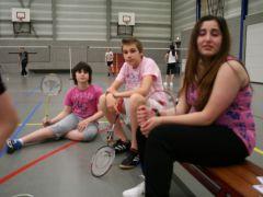 003-team-roze