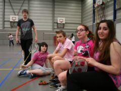 004-team-roze-compleet