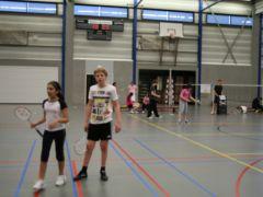 015-koos-heeft-gaaf-shirt