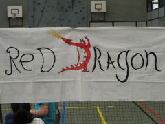 005-red-dragon-team-rood