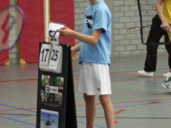 jeugdtoernooi-06.jpg