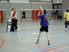 jeugdtoernooi-08.jpg