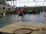 Unicum toernooi 2008