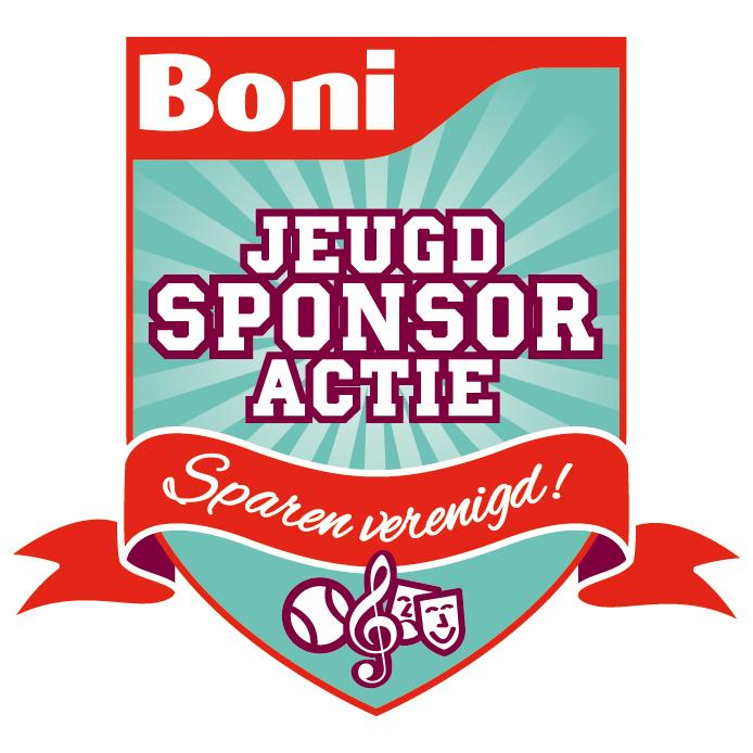 BoniSponsoractie