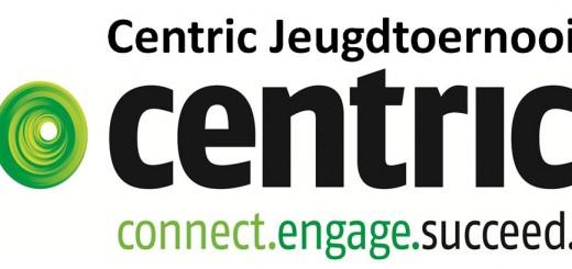 Logo Centric Jeugdtoernooi 1.01