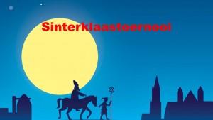 Sinterklaastoernooi1.3